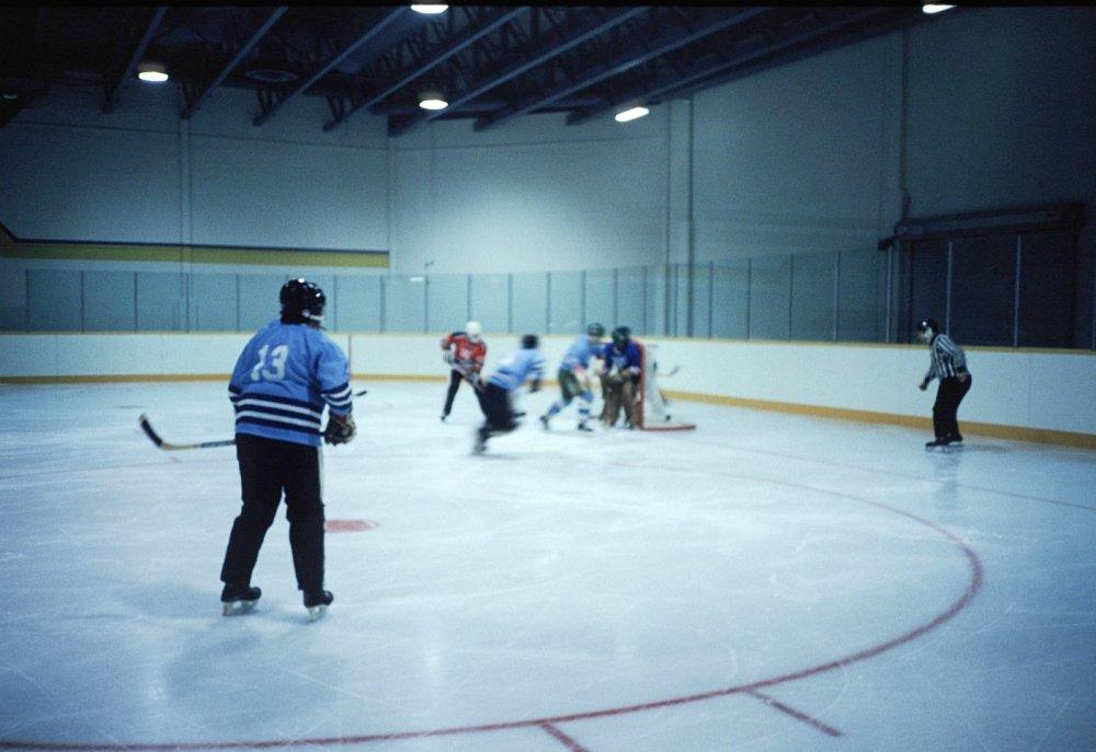 Kiwanis1987-4