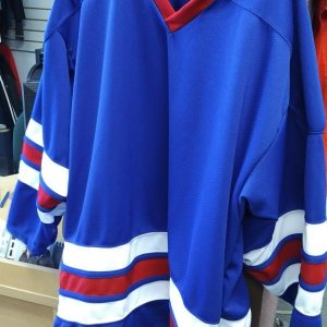 Oldtimers Away Jersey