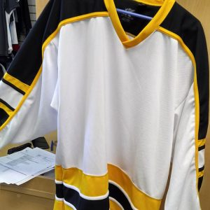 Oldtimers Home Jersey