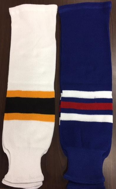 Oldtimer Hockey Socks