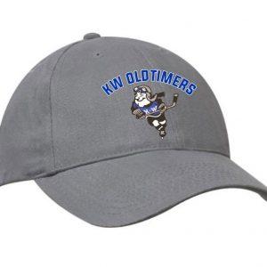 Oldtimer Hat